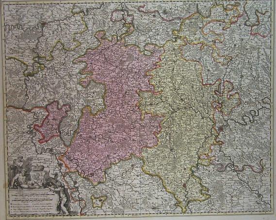 1690.duchy.jpg