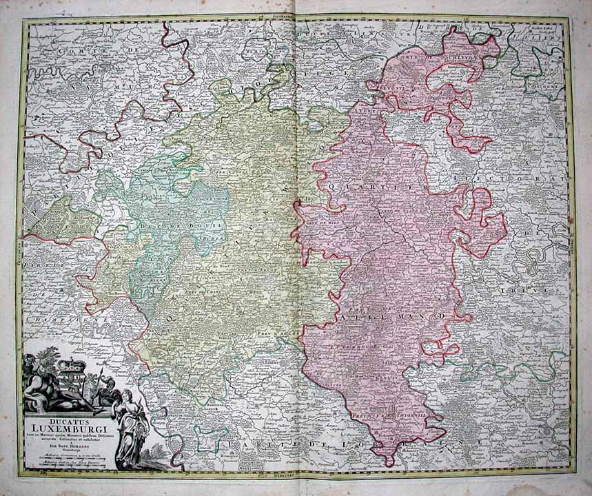 1746.duchy.jpg
